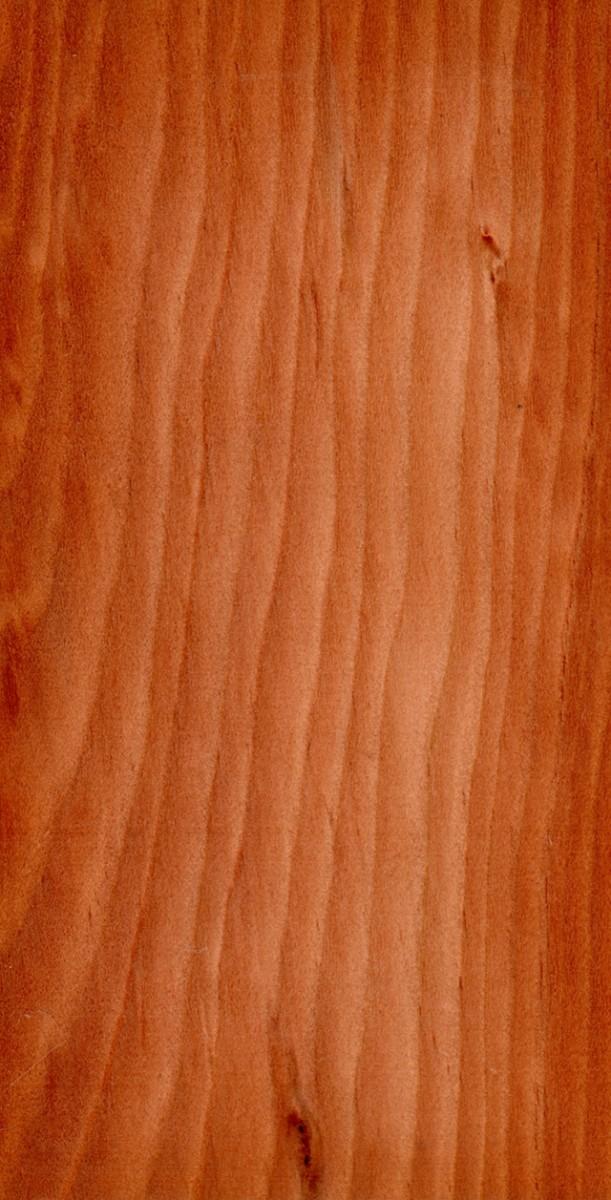 косослой древесины