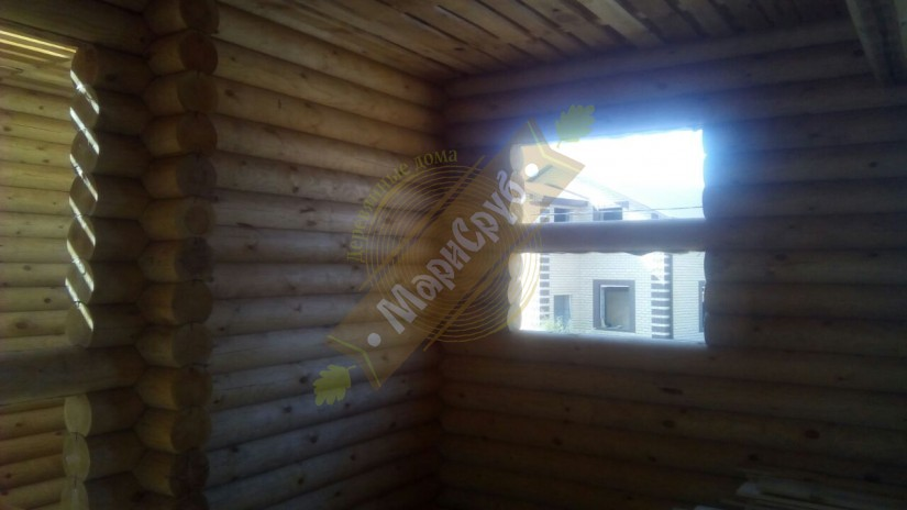 "Проект ""Клевер"" в Астрахани"