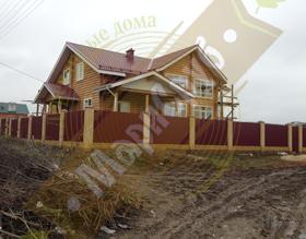 Дом Советский
